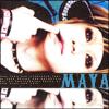 lm.c-maya